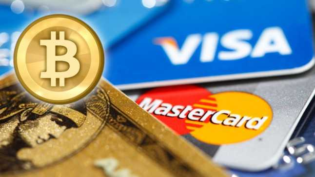 Hong Kong startups will issue Asia's first cryptocurrency Visa debit card