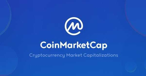 Newly Listed Coins On CoinMarketCap: ETX, 1X2, CCN, SCC