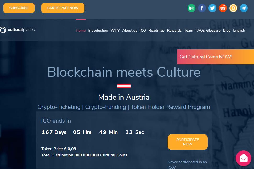 culturalplaces.com