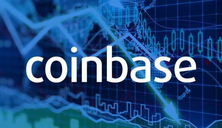 Coinbase development browser and mobile wallet Toshi