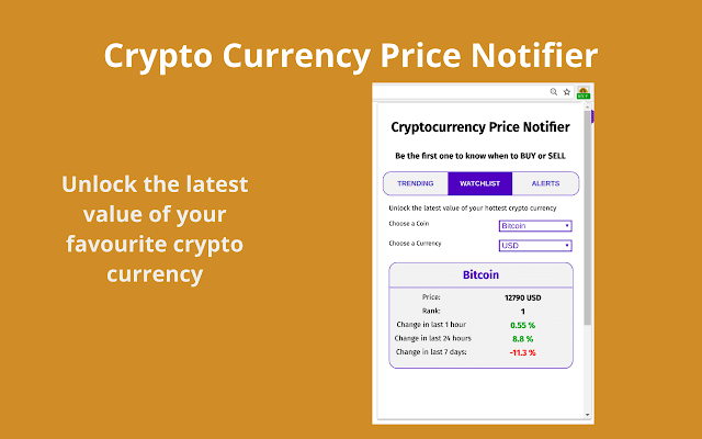 xbr cryptocurrency price