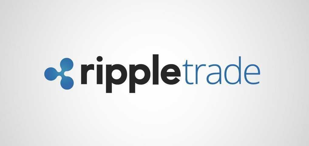 TransferGo uses Ripple technology to open new payment methods to India