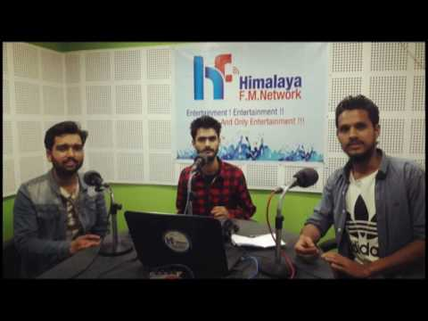 Himalayan FM Off The Virtual Currency Program
