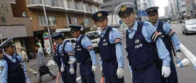 Japanese Police Agency: Encrypted hacking incidents increased by 3 times in the first half of this year