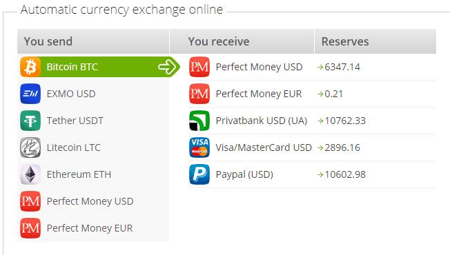ukrcash.com