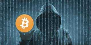Last Year, Investors Lost $ 34 Million In Crypto Fraud