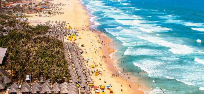 A Brazilian City Will Accept Bitcoin For Public Transport