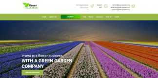 Green-gardens.org Hyip Review : Is It Paying Or Scam Read Our Review