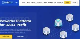 X-bit.it Review : Is This Scam Or Paying Site What Read Our Detailed Review
