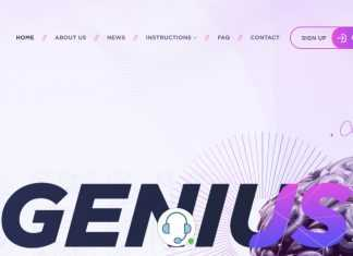 genius-ai.ltd