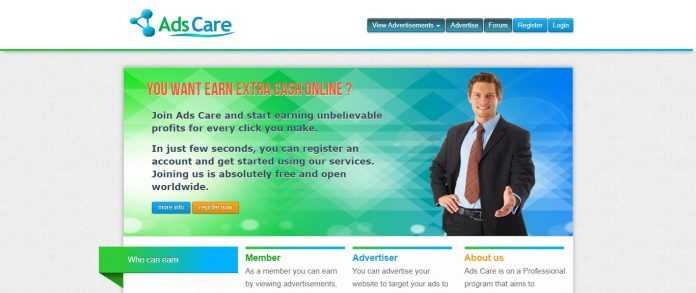 adscare.net
