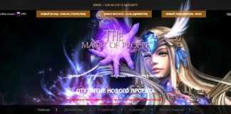 magic-of-profit.site