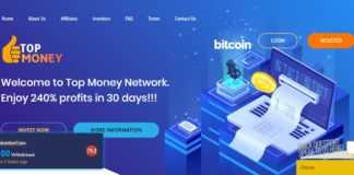 topmoney.network