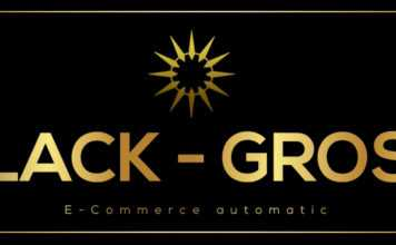 Black-Gross.Com Review : Is It Safe Or ? Read Our Details Review