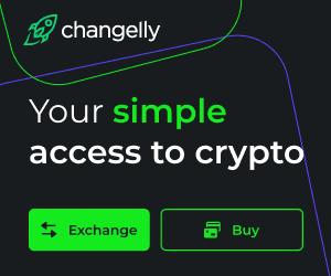 changelly program