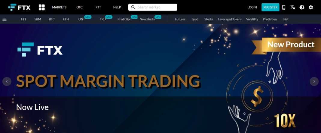 What Is FTX Token? (FTT) Complete Guide & Review About Filecoin