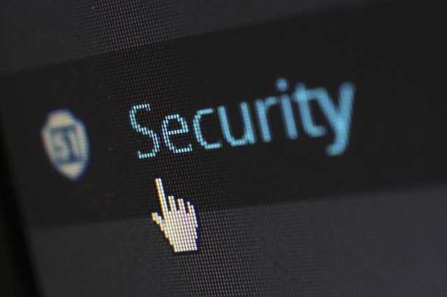 10 Common Signs that Your Wordpress is Hacked