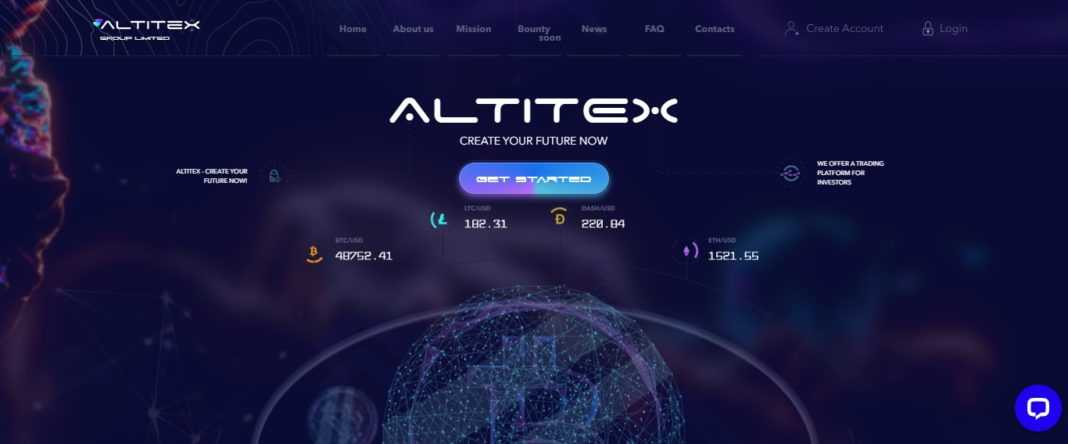 Altitex.biz Review: Scam Or Paying? Read Our Full Review