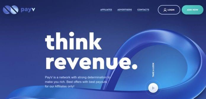 Payv.com Affiliate Network Review : Get Quality Traffic