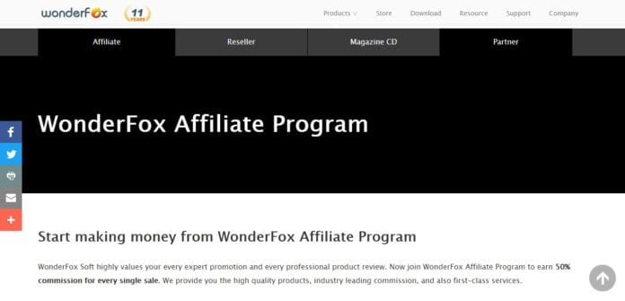 Videoconverterfactory.com Affiliate Program Review : All-in-one Video Processing Solution