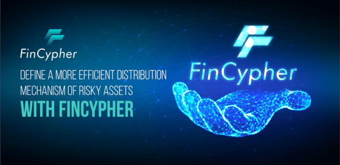 fincypher