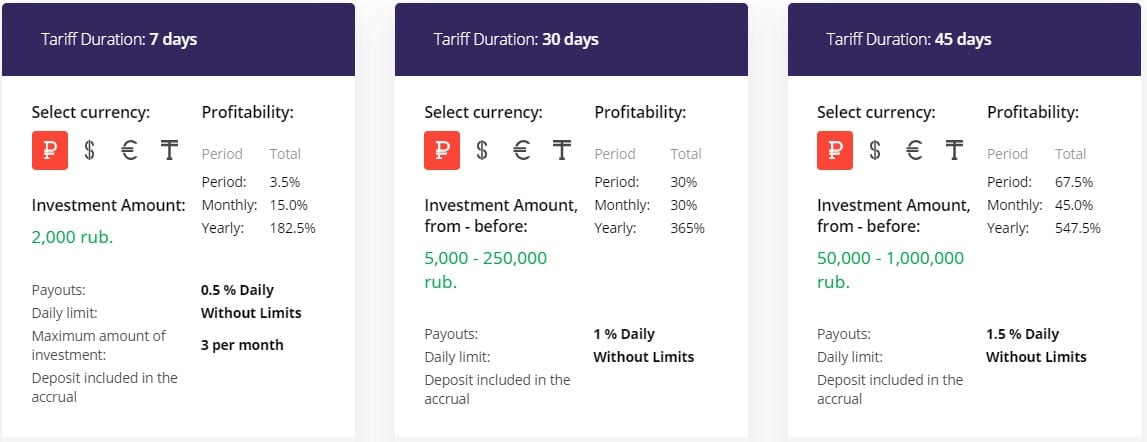Cocashstrim.m Review: Scam Or Paying? Read Our Full Review