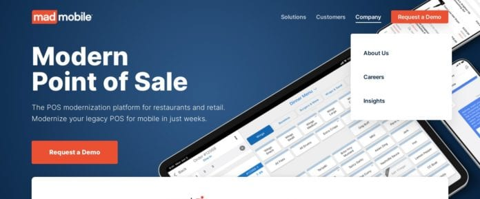 MadMobile.com Affiliate Network Review: Monetization Solutions For Various Verticals Of Partners