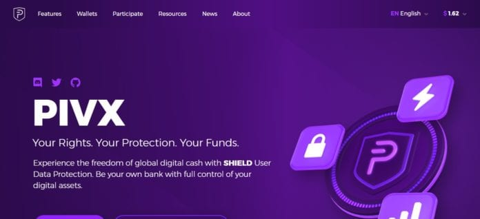 What Is Pivx.org? (TCT) Complete Guide & Review About Pivx.org