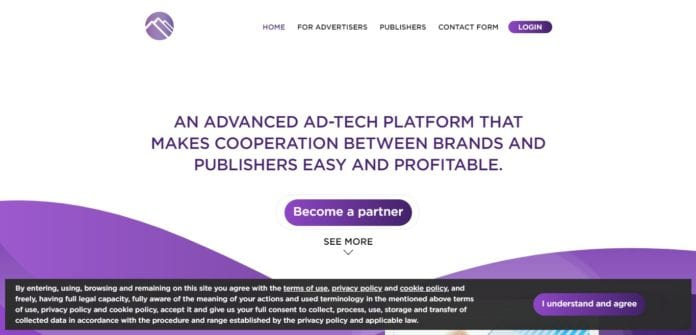 Pykoo.com Affiliate Network Review: Lead To You Worlds