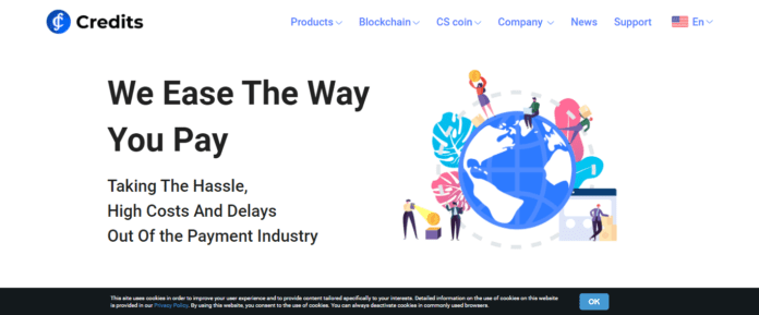 What Is Credits.com? (TKY) Complete Guide & Review About Credits.com