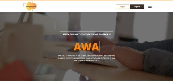 Innov8mob.com Affiliate Network Review : Ad-ops Team is Friendly Fast, and Knowledgeable