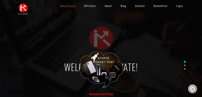 Kivate.com Affiliate Network Review : Grow Your Business With Us