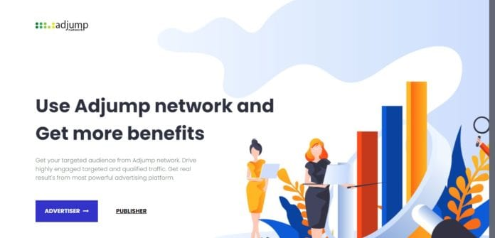 Adjumpnetwork.com Affiliate Network Review: Grow Your Business With Us