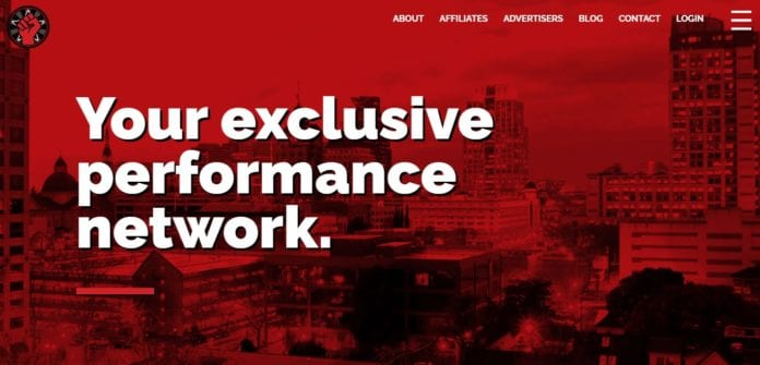 Revolutionforce.com Affiliate Network Review : Your Exclusive Performance Network