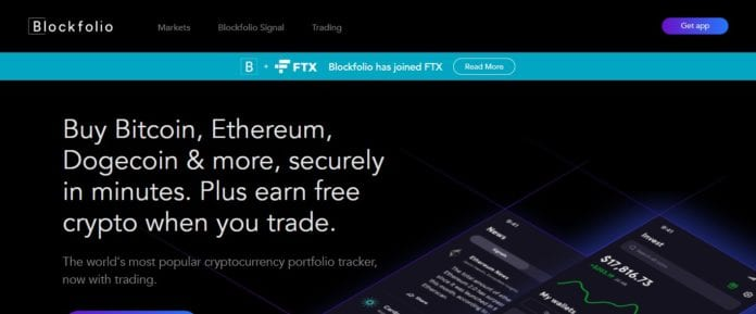 Blockfolio Exchange Review: 100% Free of Charge to our End Users