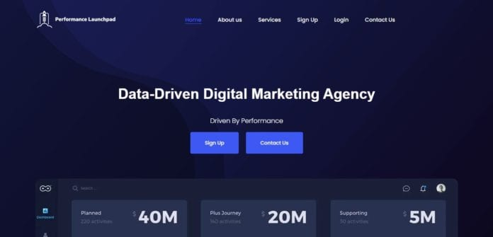 Performancelaunchpad.com Affiliate Network Review : Delivering Powerful Growth Strategies