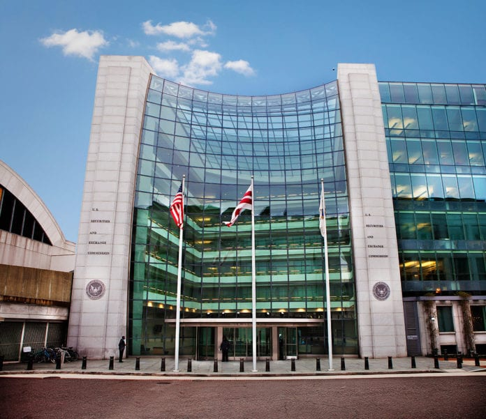 SEC Will Not Be Able To Consult Ripple's Advice On Xrp Status