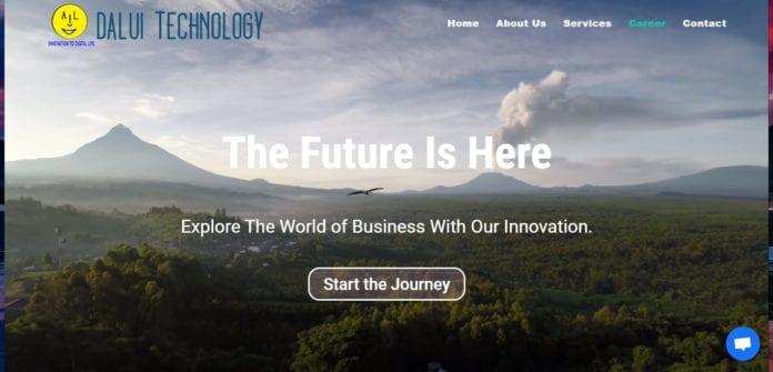 Daluitechnology.com Affiliate Network Review : E-commerce & Biggest Reselling Platform