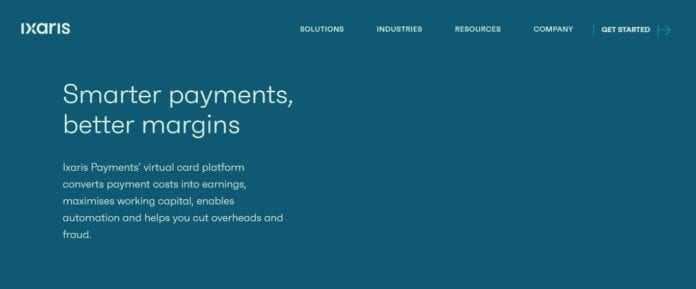 Ixaris Online Payment Service Review : Latest Updated