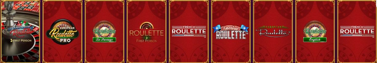 Casinonile.com Review:  100% Deposit Match Which will Double up To €200